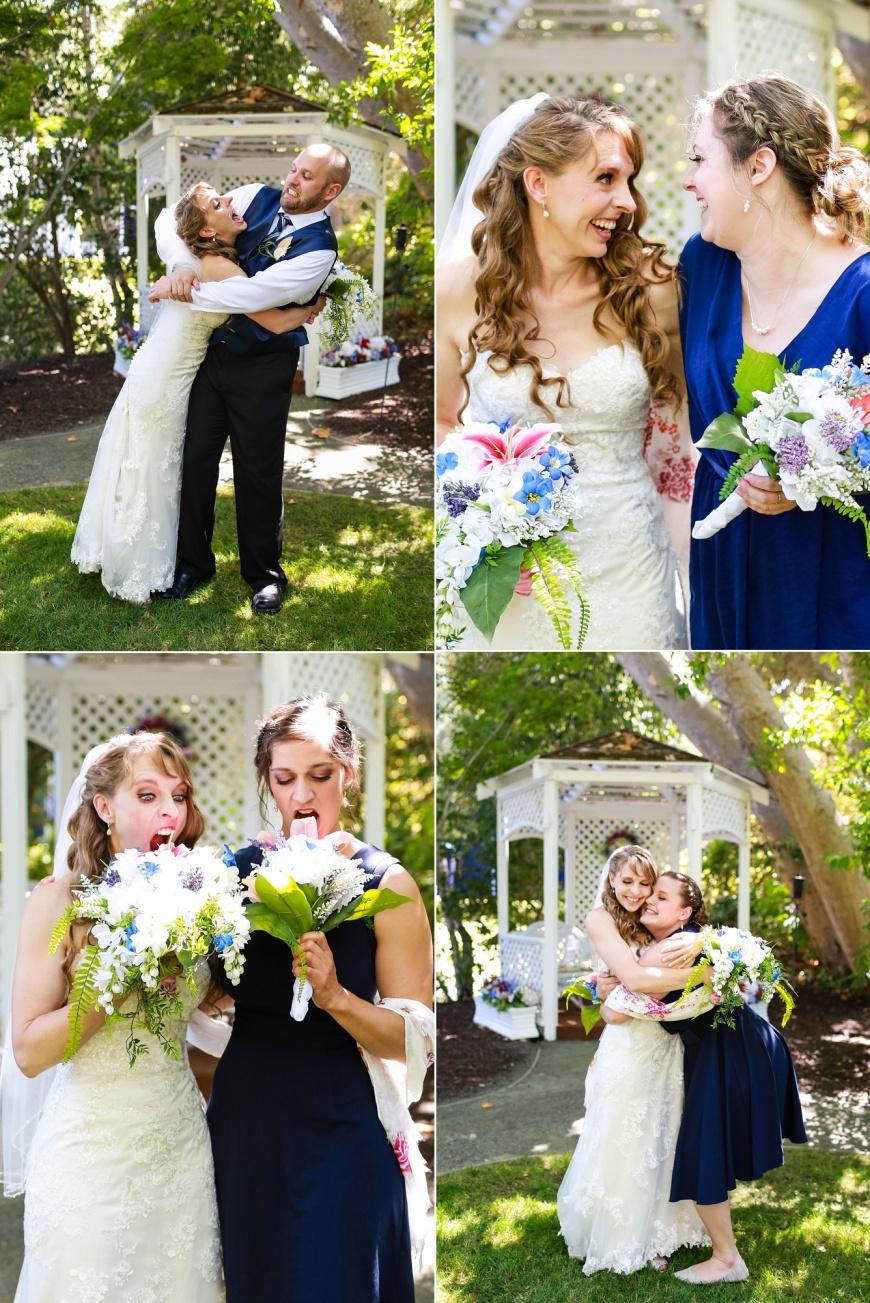 At-Home-Wedding-Saratoga-California_1060.jpg