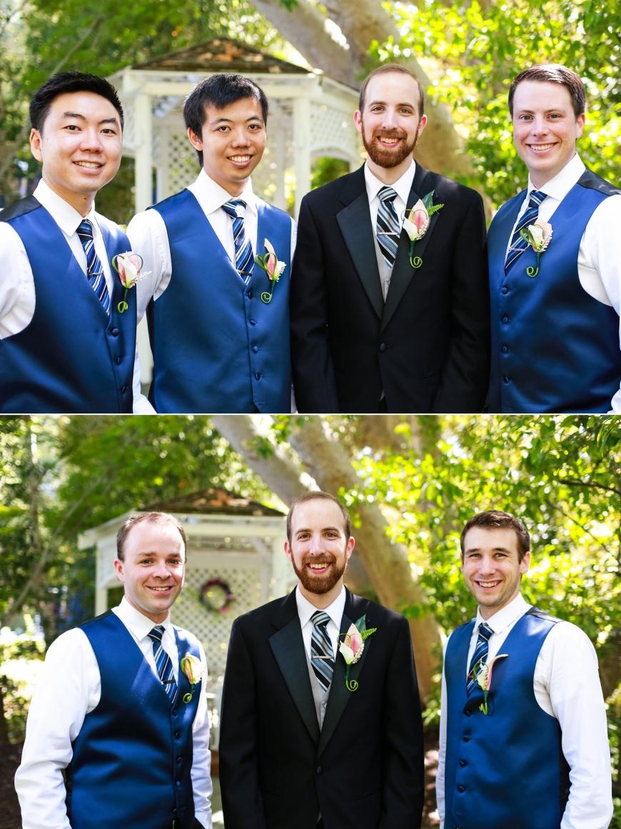 At-Home-Wedding-Saratoga-California_1061.jpg