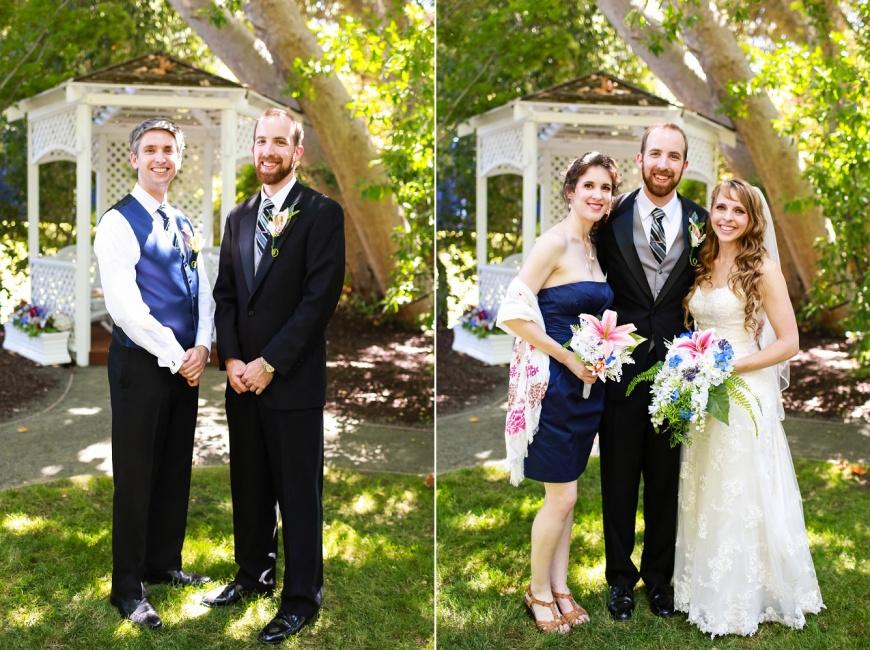 At-Home-Wedding-Saratoga-California_1062.jpg