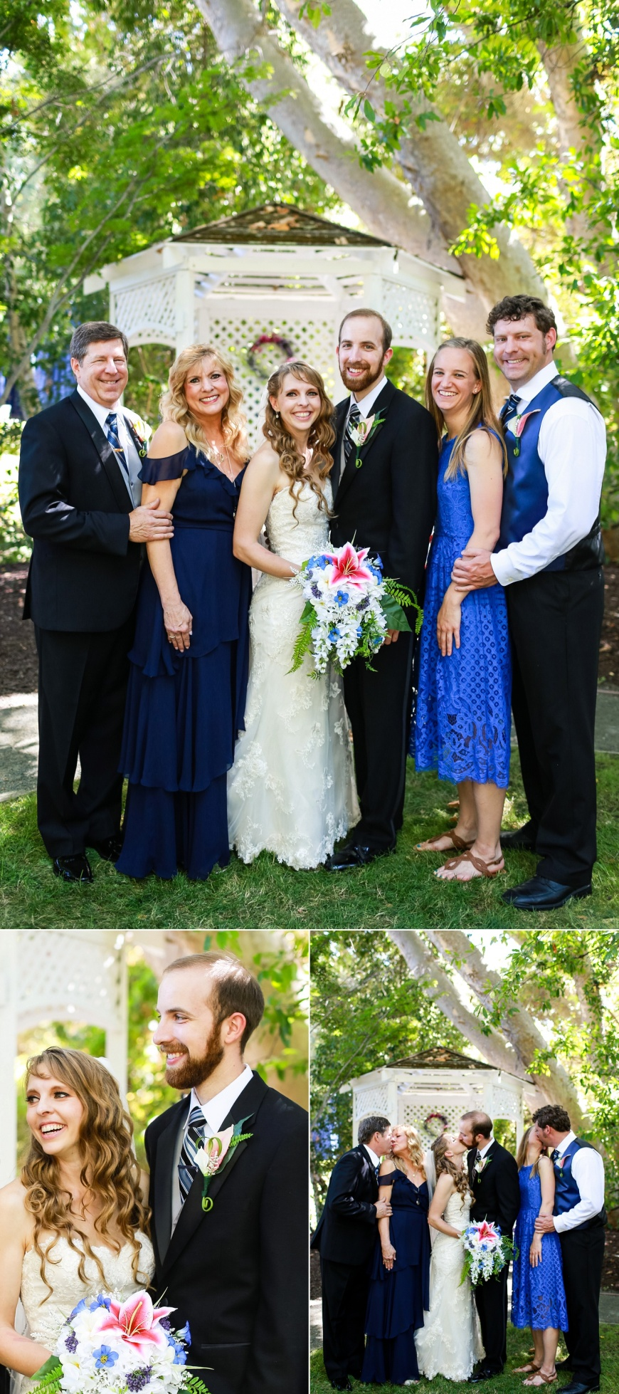 At-Home-Wedding-Saratoga-California_1063.jpg