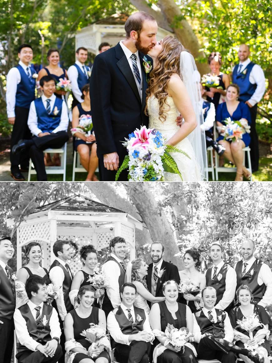 At-Home-Wedding-Saratoga-California_1064.jpg