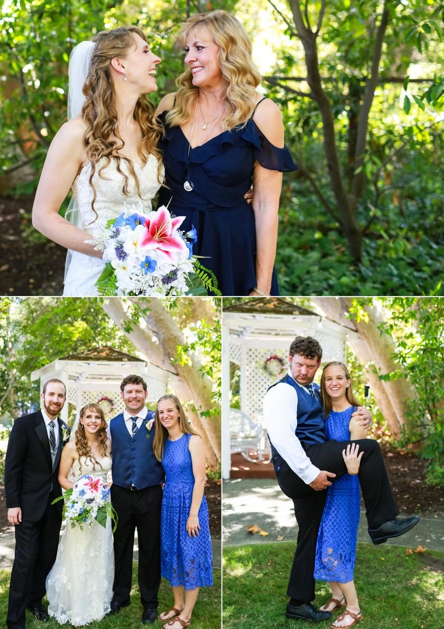 At-Home-Wedding-Saratoga-California_1065.jpg
