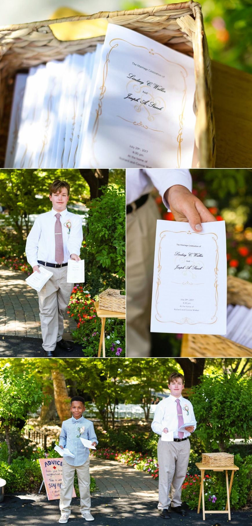 At-Home-Wedding-Saratoga-California_1068.jpg