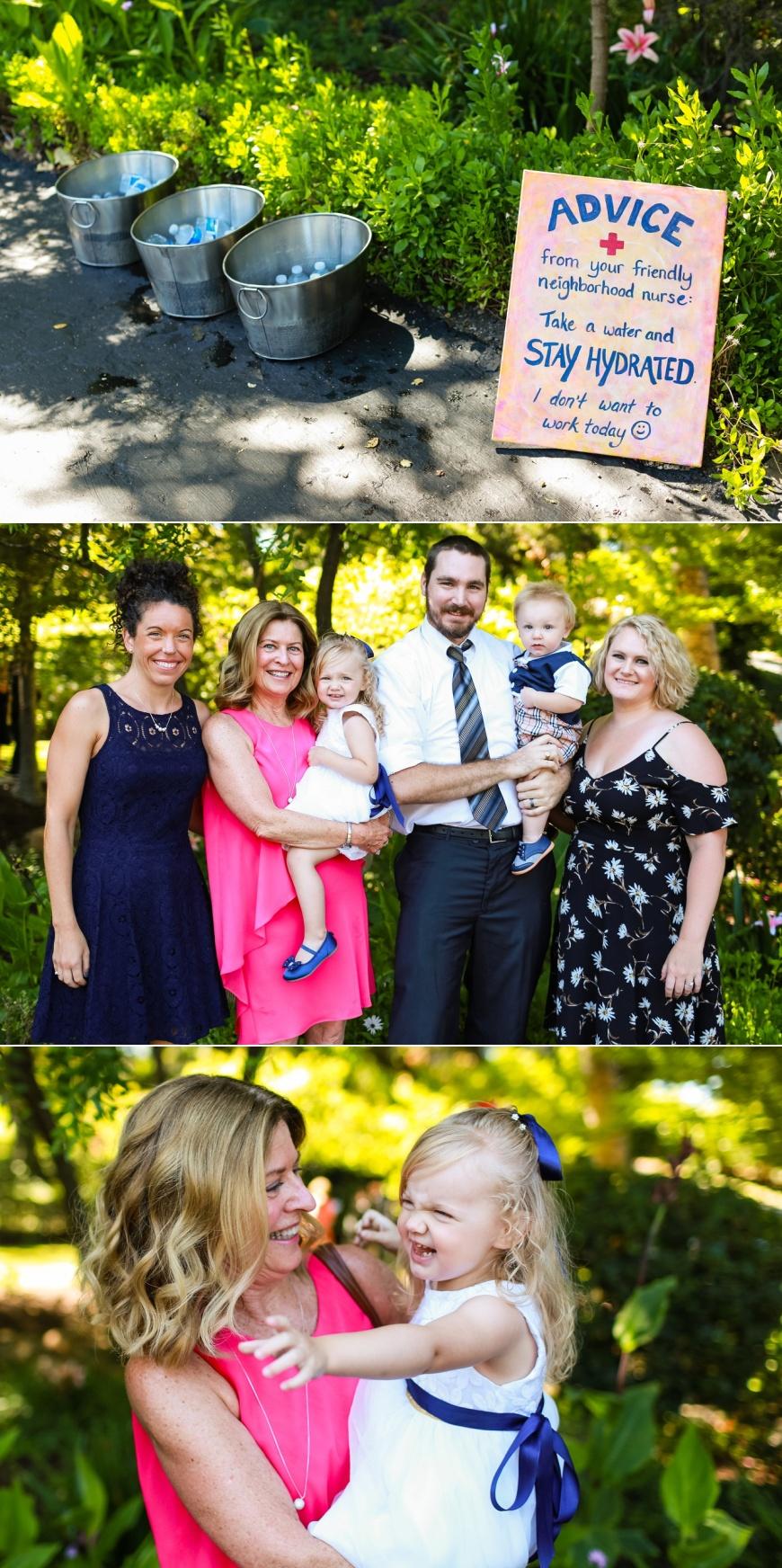 At-Home-Wedding-Saratoga-California_1069.jpg