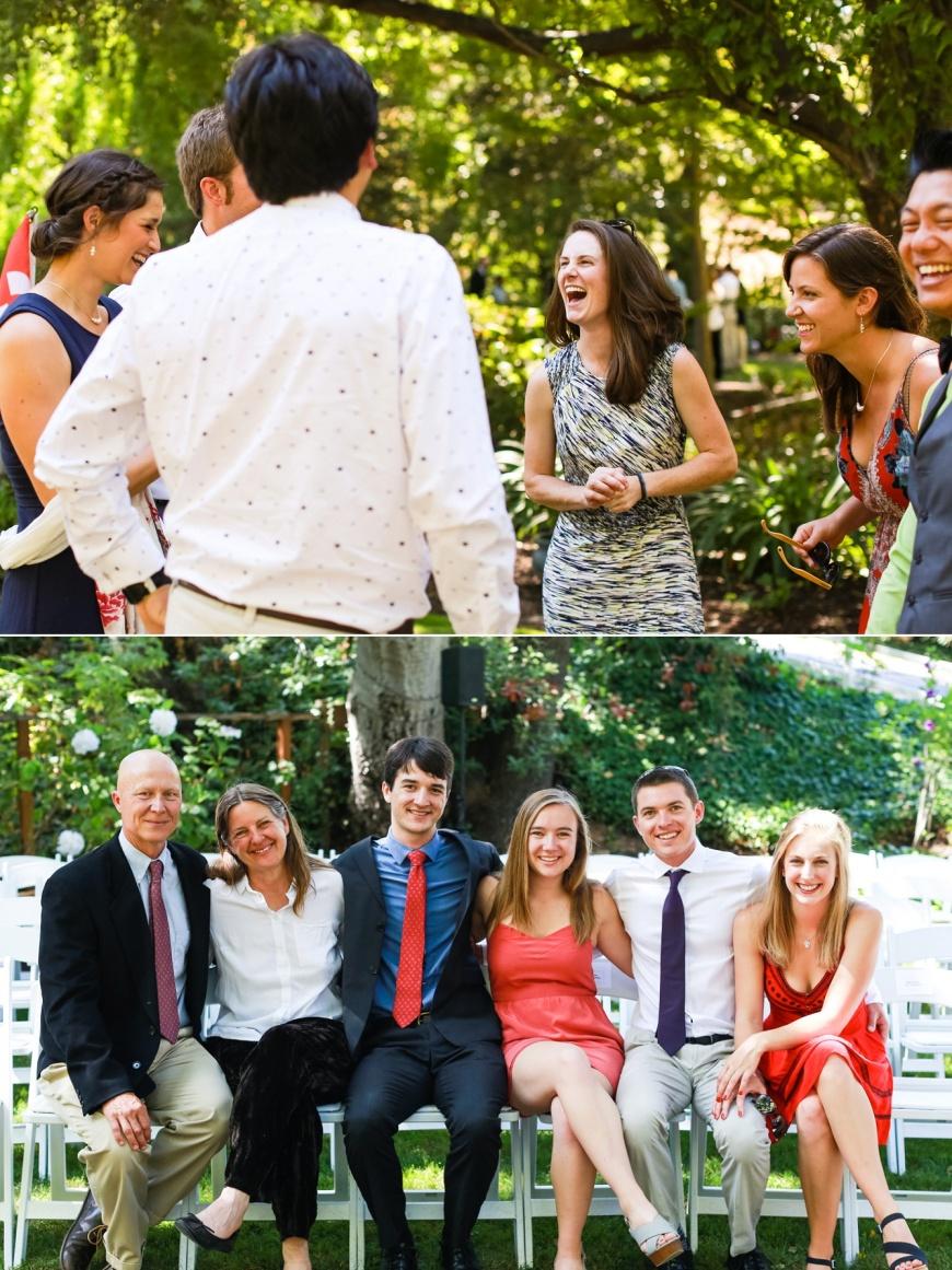 At-Home-Wedding-Saratoga-California_1070.jpg