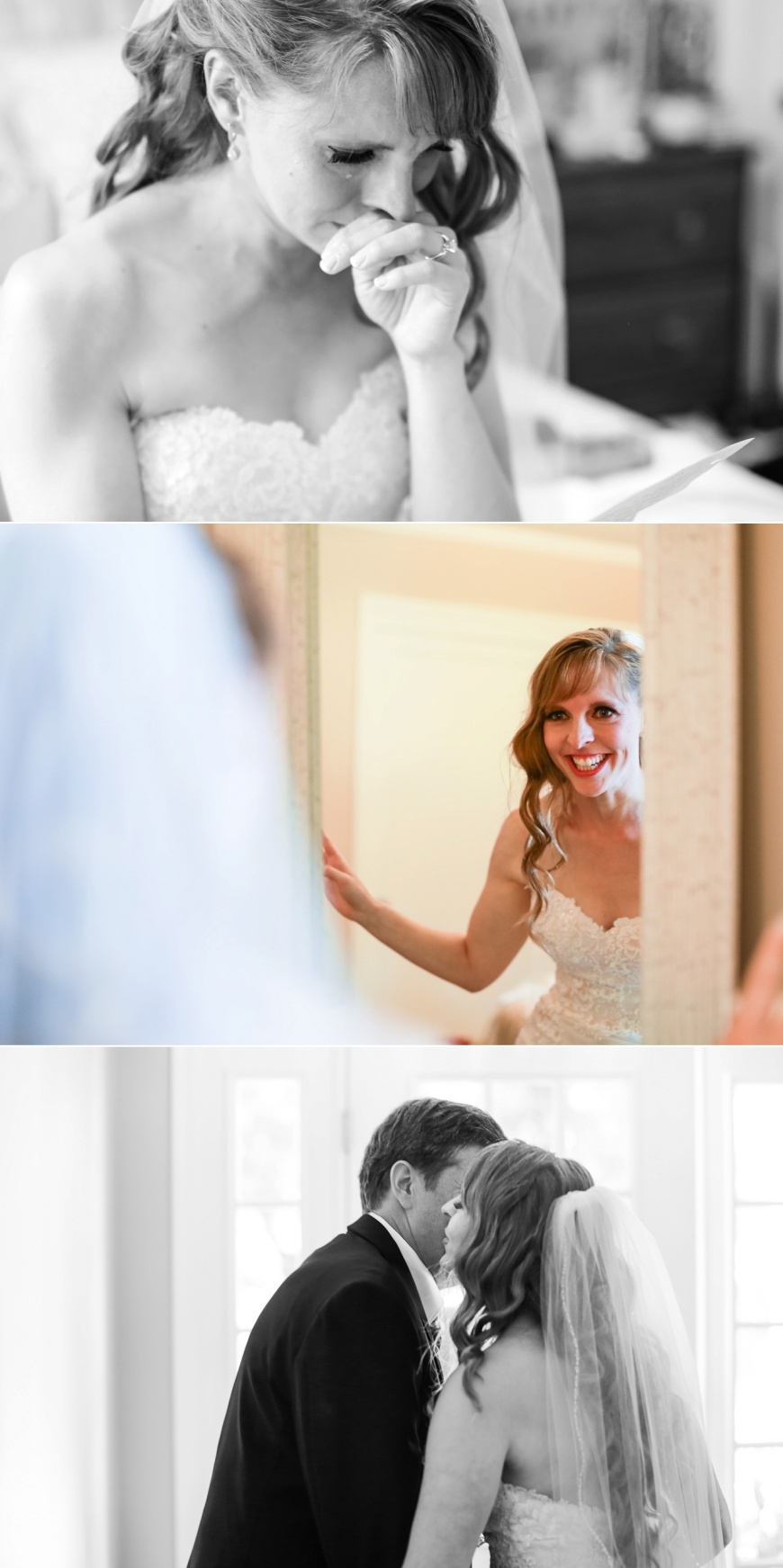 At-Home-Wedding-Saratoga-California_1071.jpg