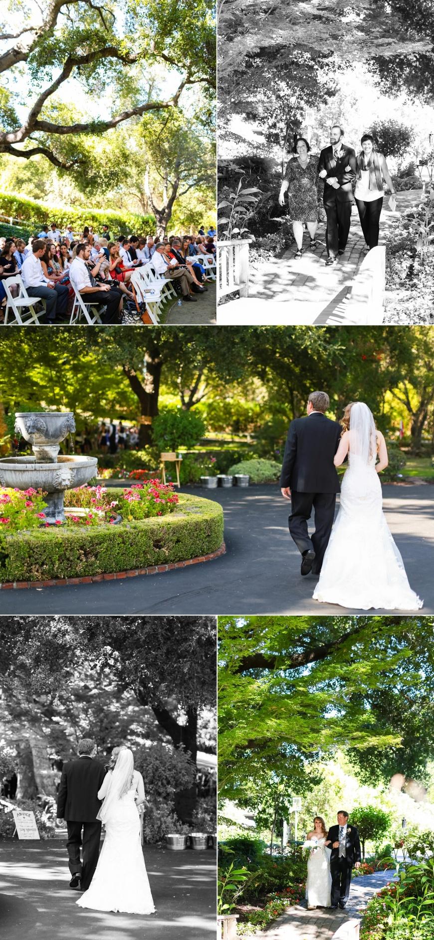 At-Home-Wedding-Saratoga-California_1072.jpg