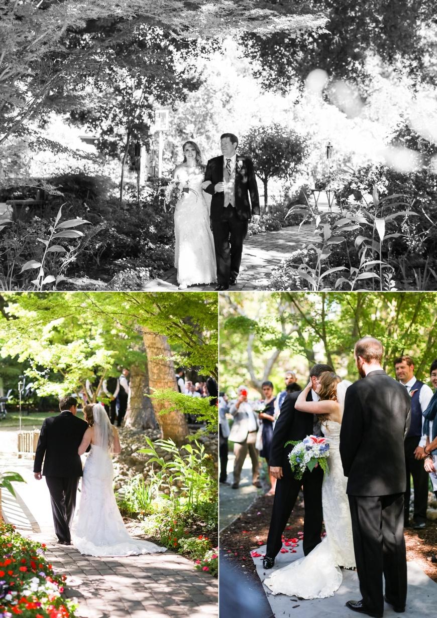 At-Home-Wedding-Saratoga-California_1073.jpg