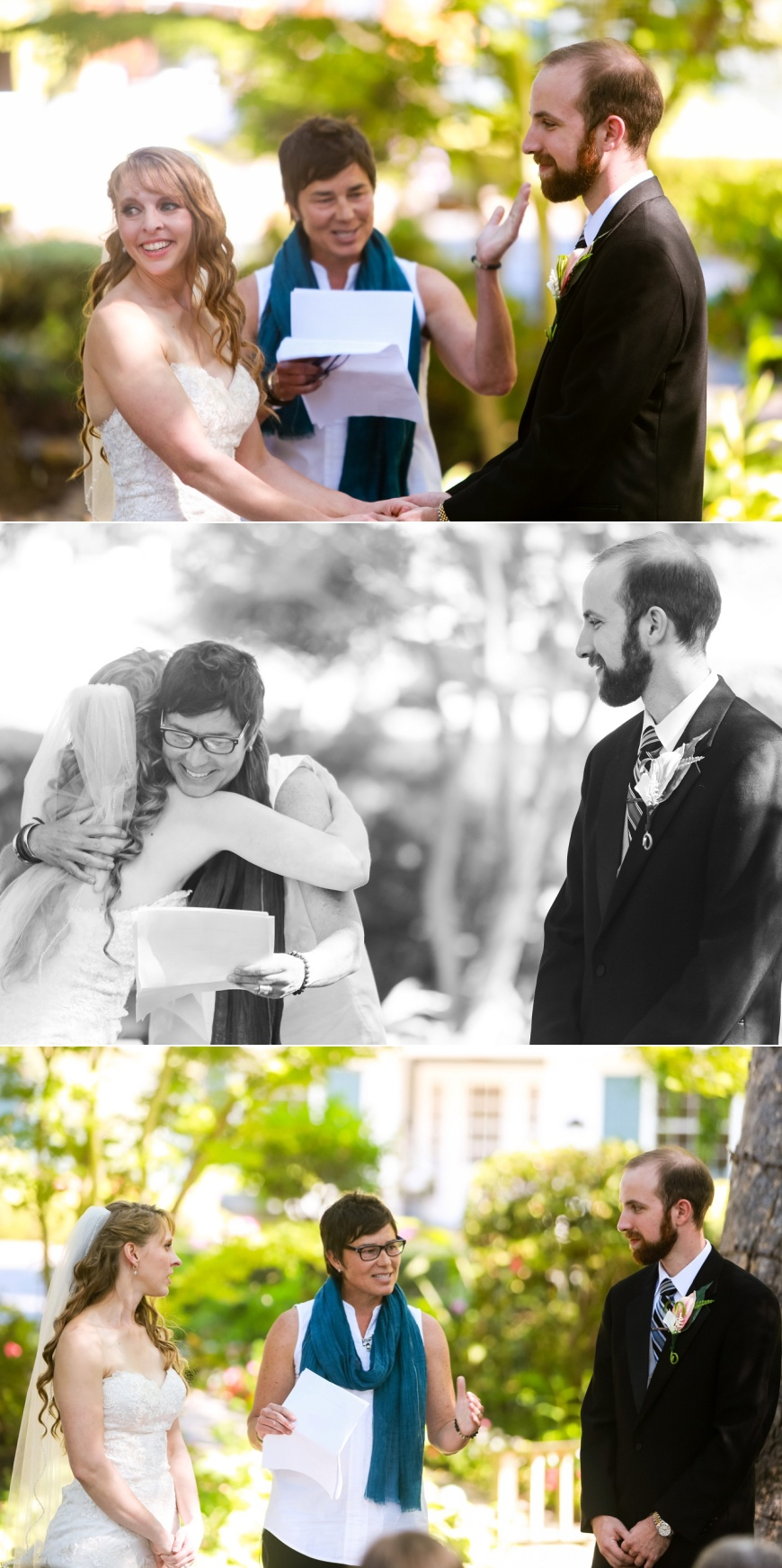 At-Home-Wedding-Saratoga-California_1074.jpg