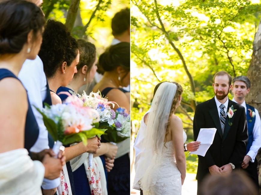 At-Home-Wedding-Saratoga-California_1075.jpg