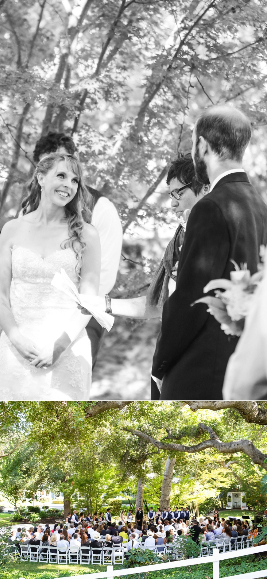 At-Home-Wedding-Saratoga-California_1076.jpg