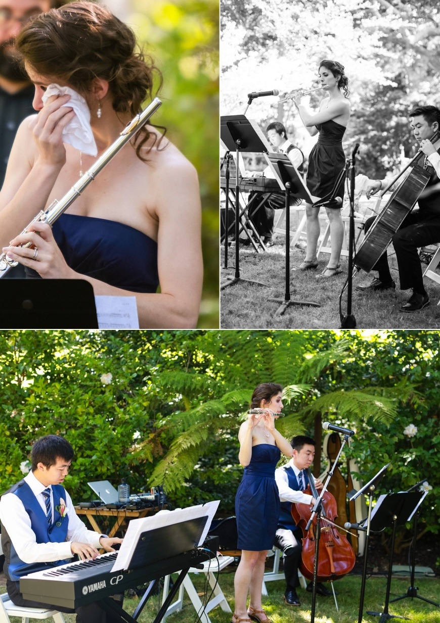 At-Home-Wedding-Saratoga-California_1078.jpg