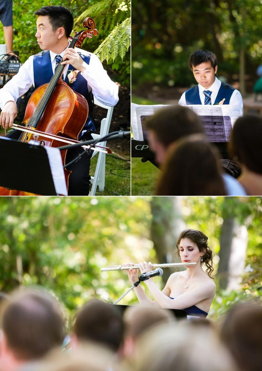 At-Home-Wedding-Saratoga-California_1079.jpg