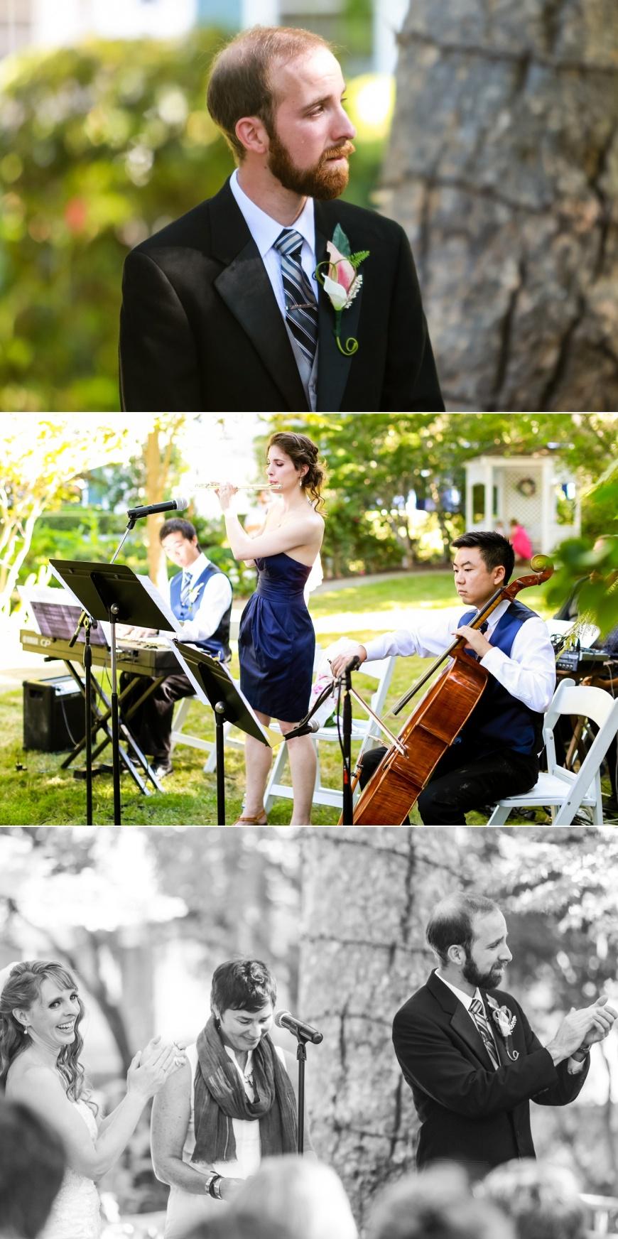 At-Home-Wedding-Saratoga-California_1080.jpg