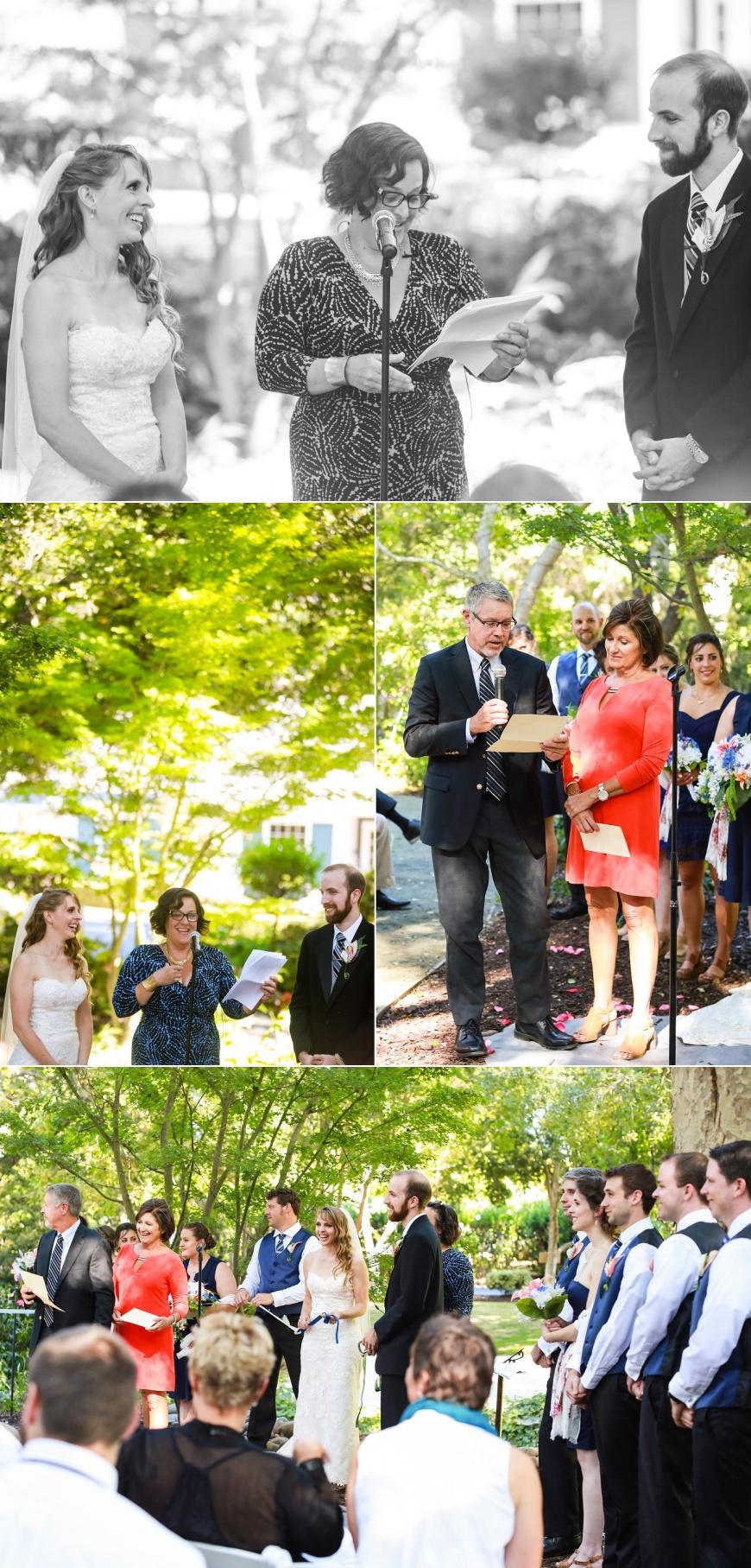 At-Home-Wedding-Saratoga-California_1082.jpg