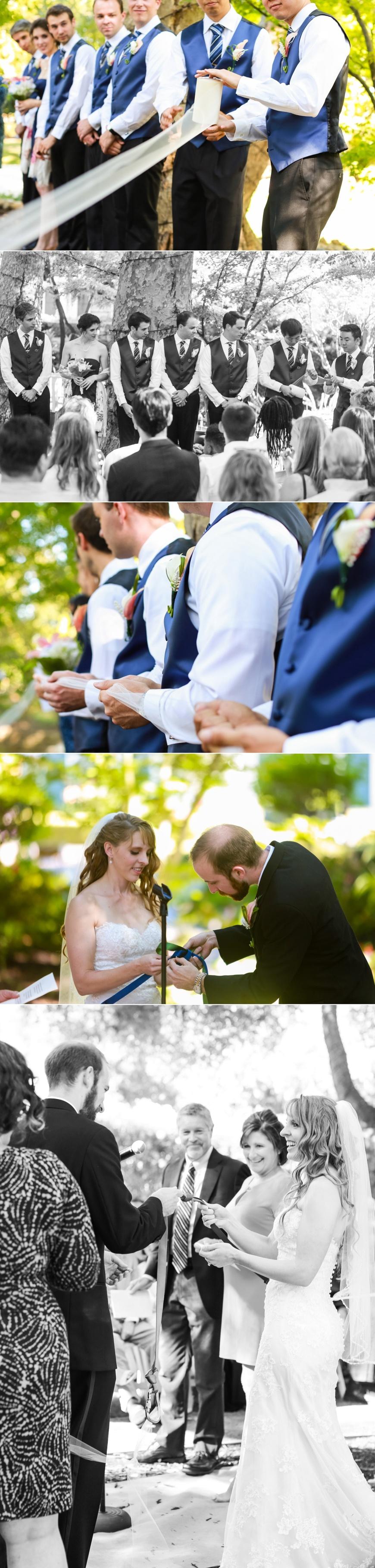 At-Home-Wedding-Saratoga-California_1083.jpg
