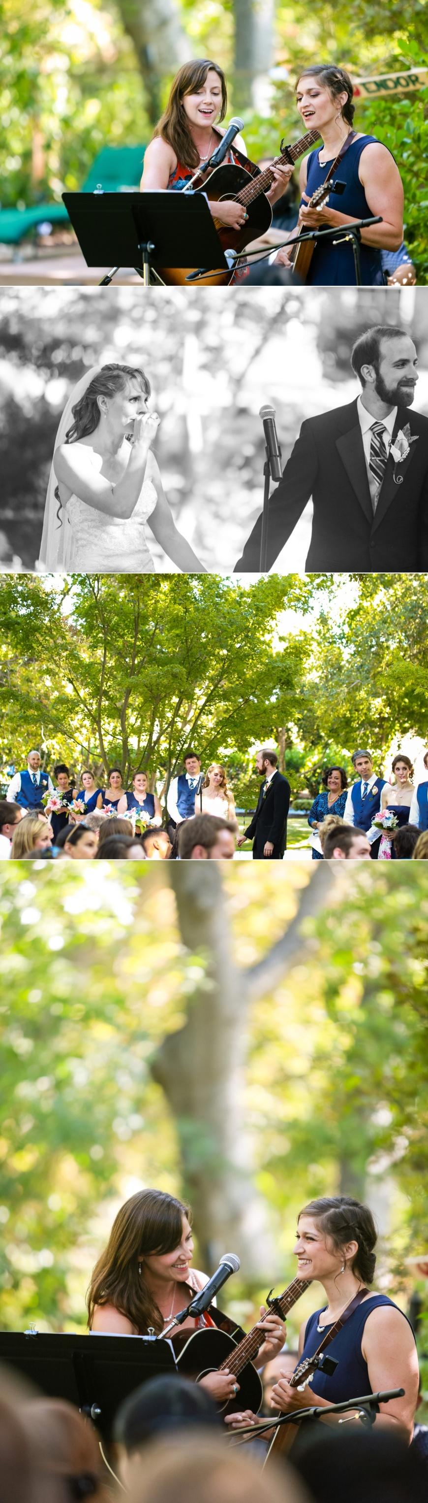At-Home-Wedding-Saratoga-California_1084.jpg