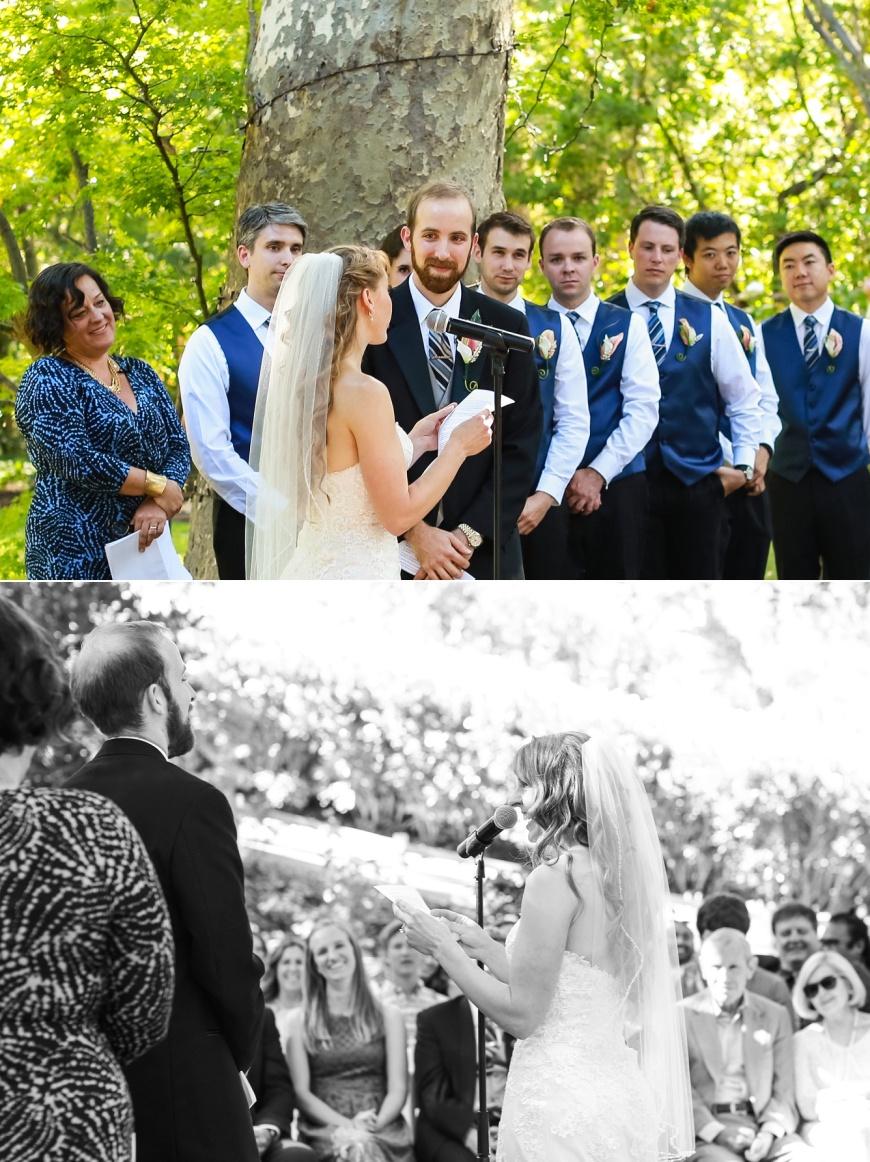 At-Home-Wedding-Saratoga-California_1085.jpg
