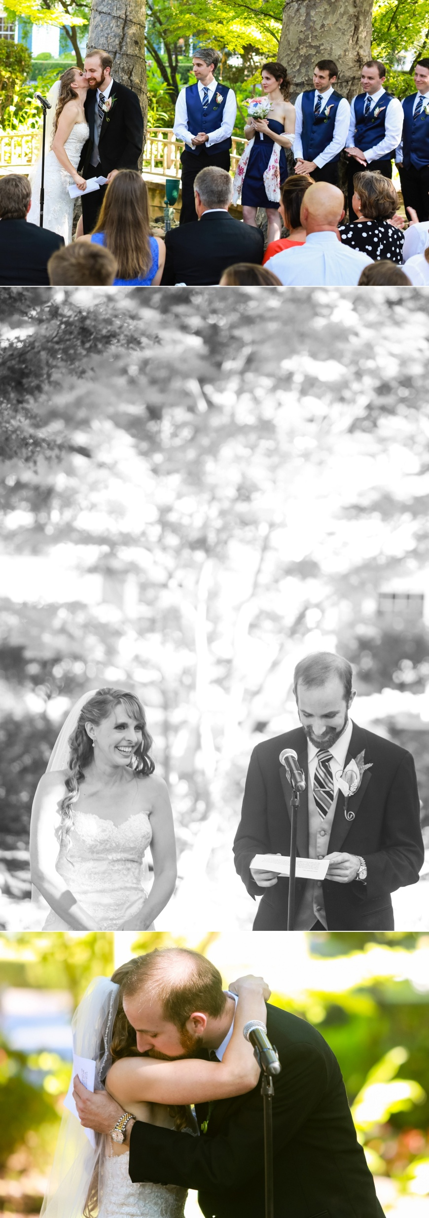 At-Home-Wedding-Saratoga-California_1086.jpg