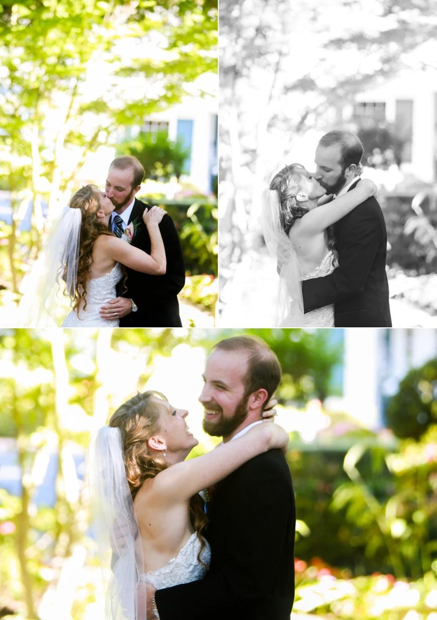 At-Home-Wedding-Saratoga-California_1088.jpg