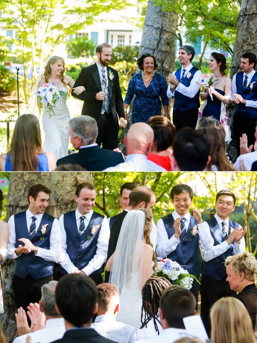 At-Home-Wedding-Saratoga-California_1089.jpg