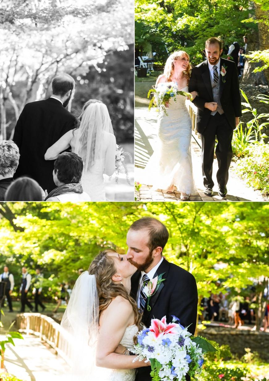At-Home-Wedding-Saratoga-California_1090.jpg