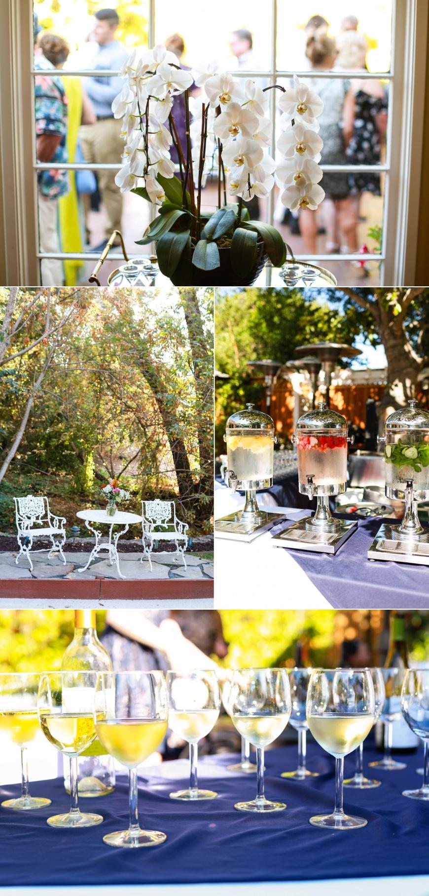 At-Home-Wedding-Saratoga-California_1091.jpg