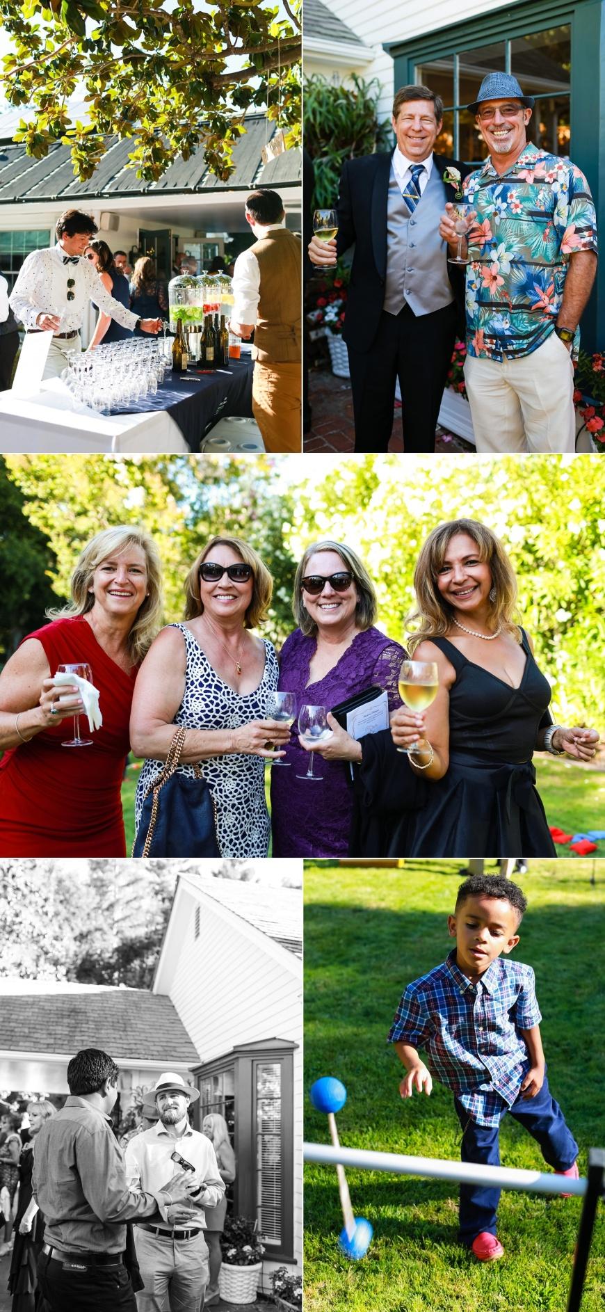 At-Home-Wedding-Saratoga-California_1093.jpg