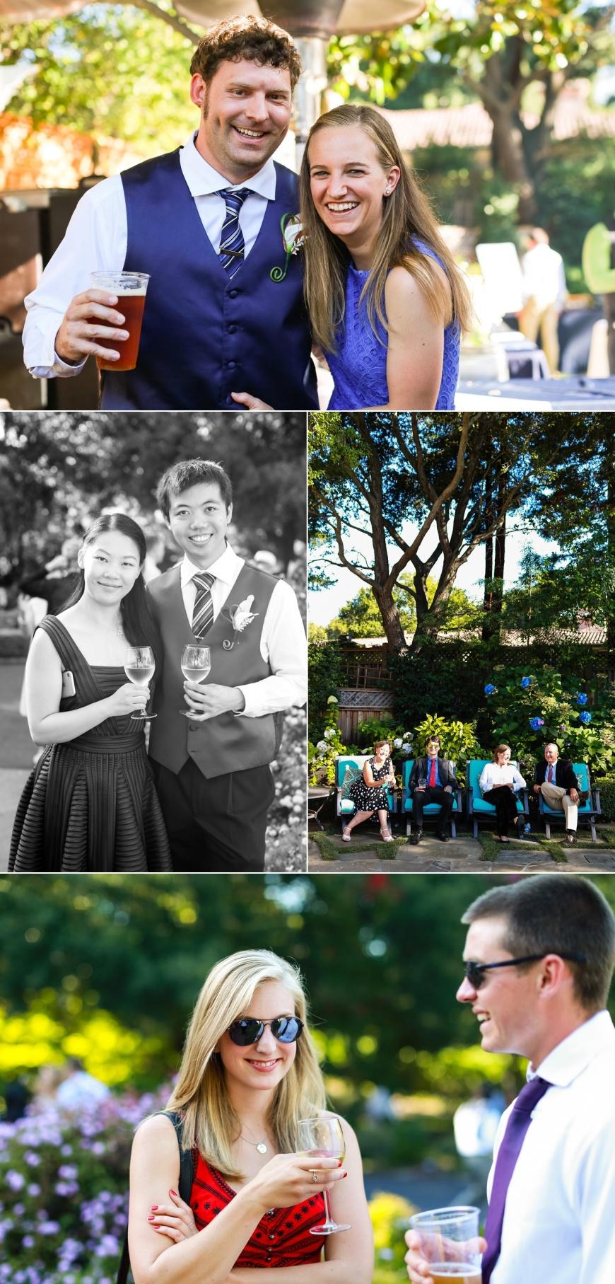 At-Home-Wedding-Saratoga-California_1094.jpg