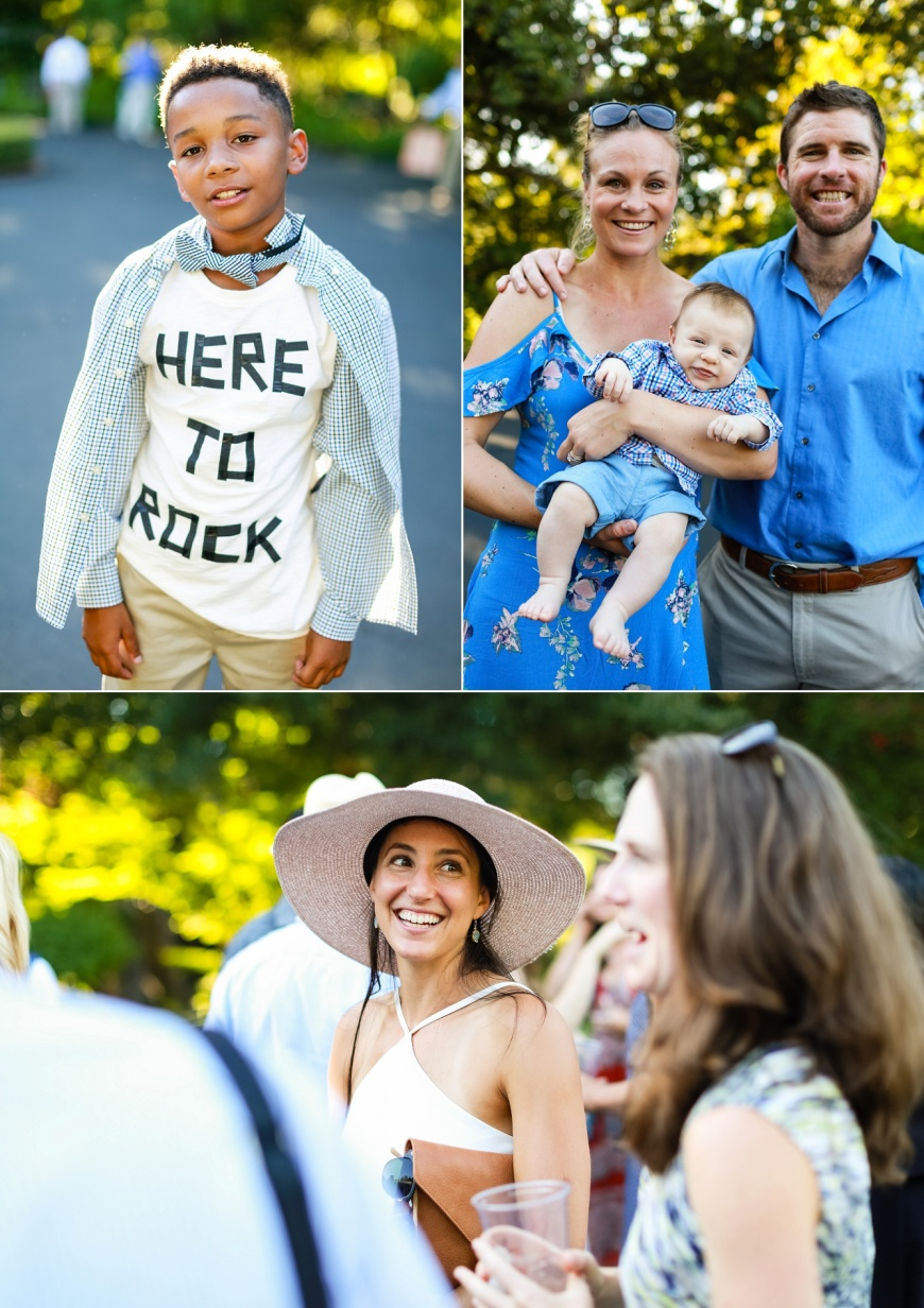 At-Home-Wedding-Saratoga-California_1095.jpg
