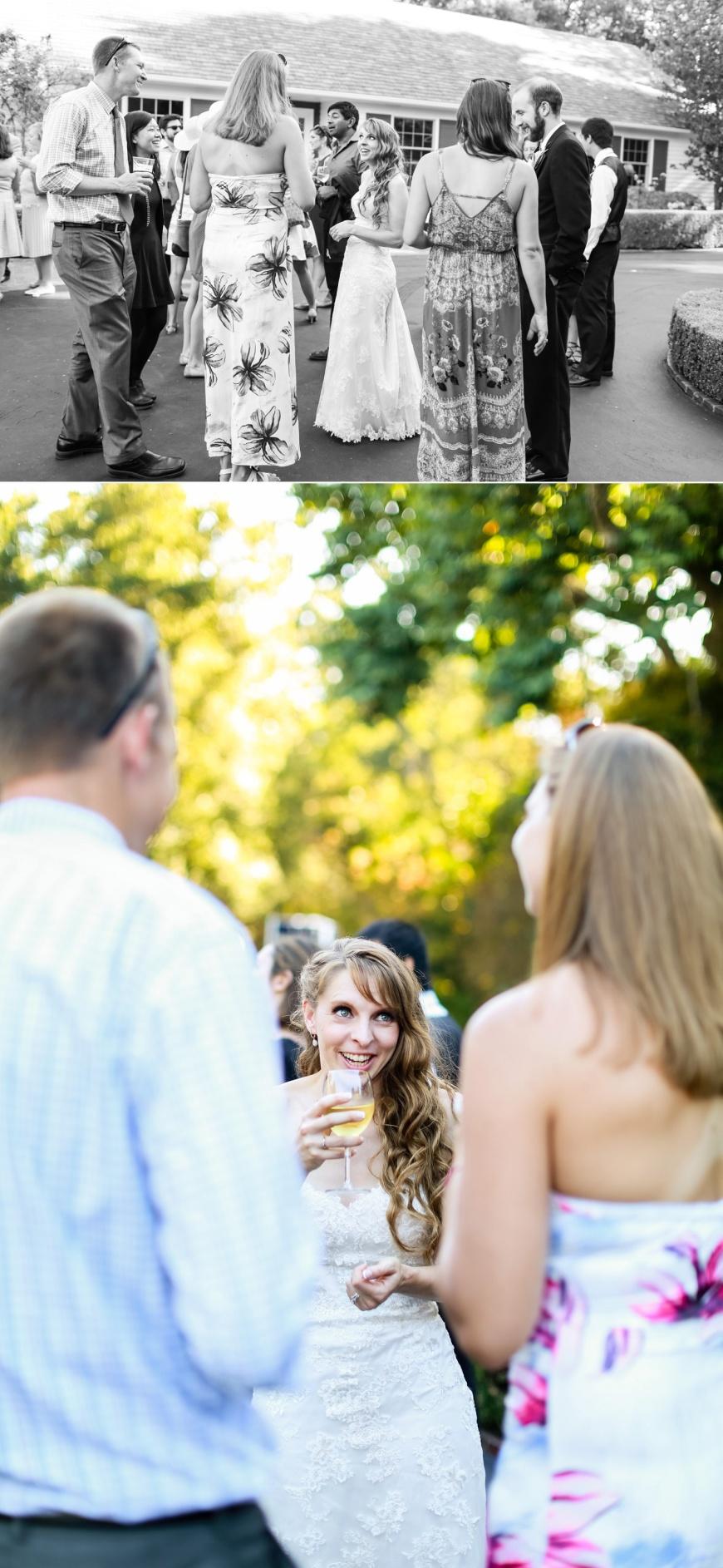 At-Home-Wedding-Saratoga-California_1096.jpg