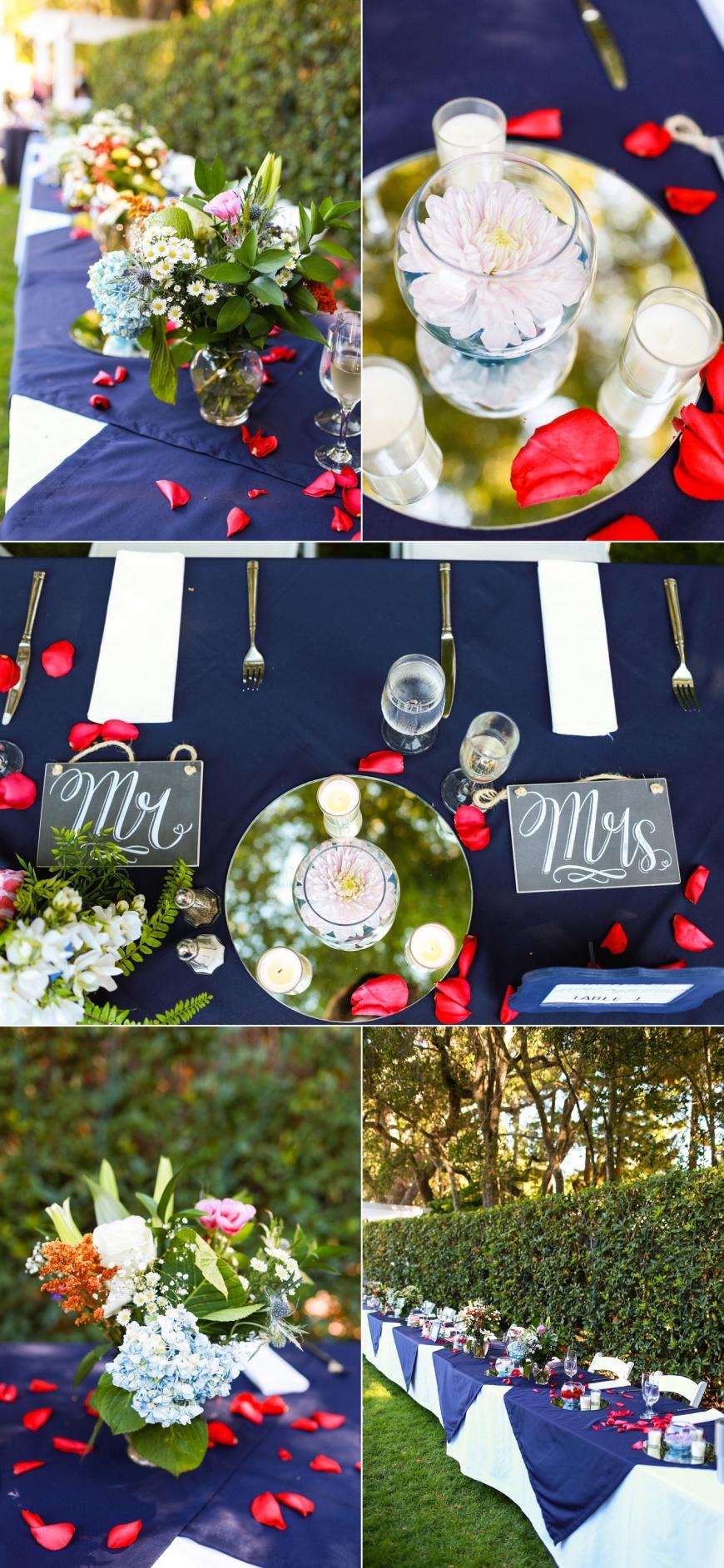 At-Home-Wedding-Saratoga-California_1098.jpg