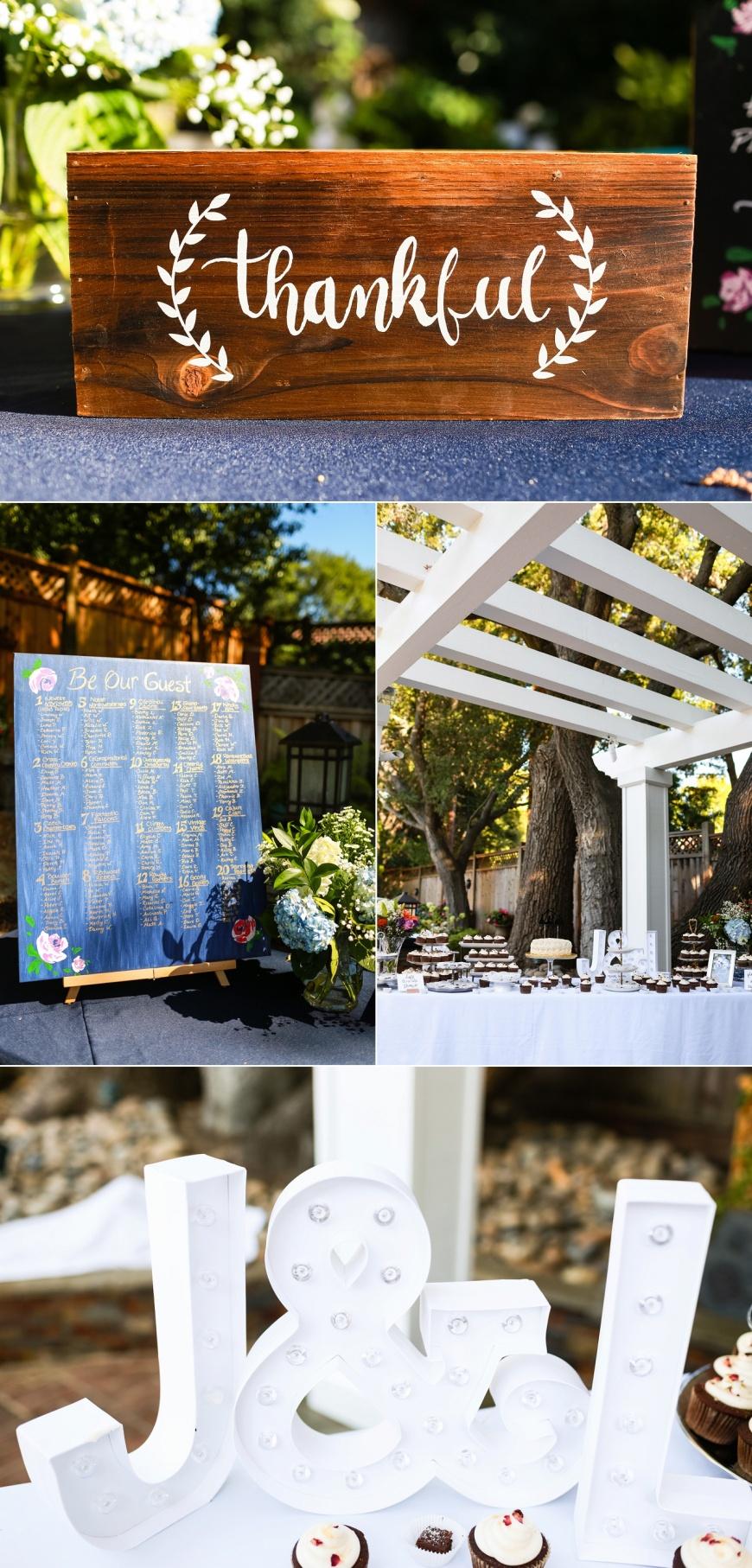 At-Home-Wedding-Saratoga-California_1099.jpg