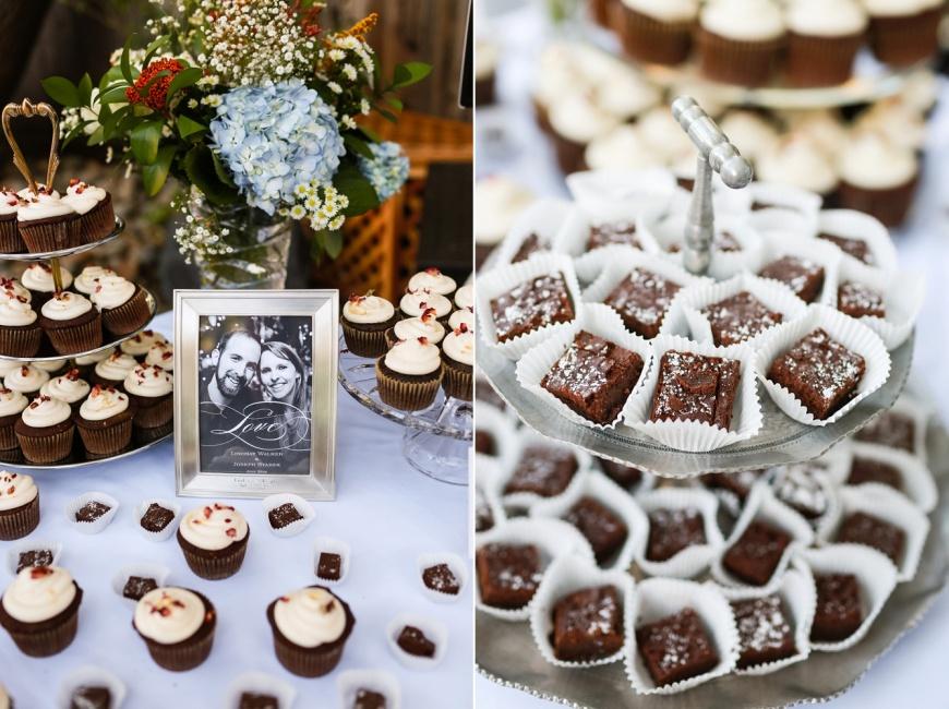 At-Home-Wedding-Saratoga-California_1101.jpg
