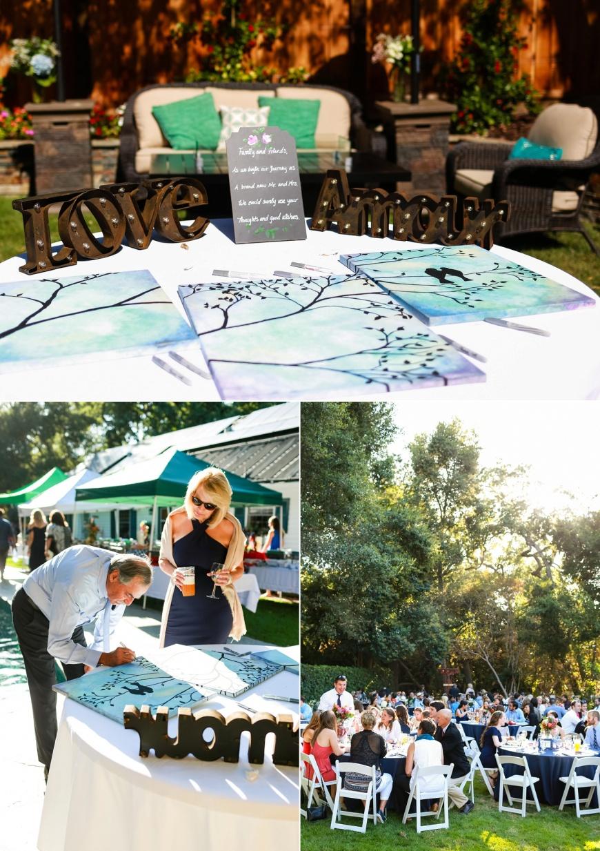 At-Home-Wedding-Saratoga-California_1104.jpg