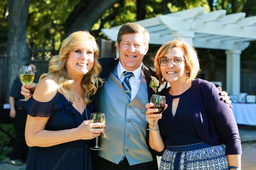 At-Home-Wedding-Saratoga-California_1105.jpg