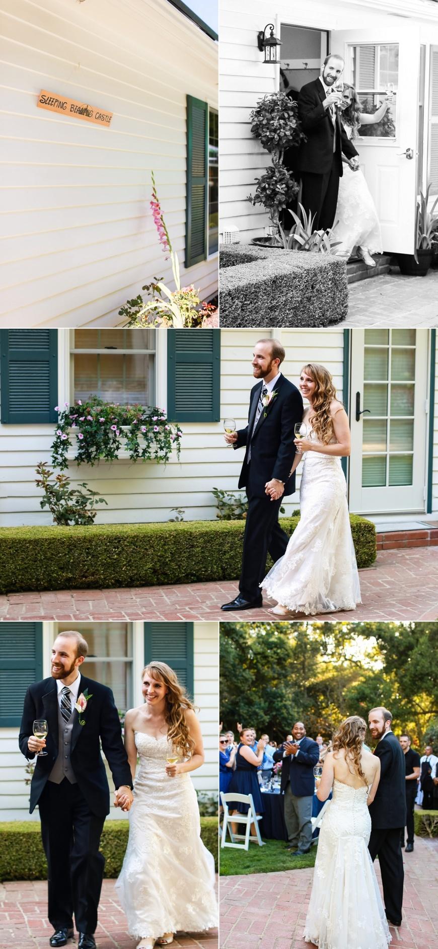 At-Home-Wedding-Saratoga-California_1106.jpg