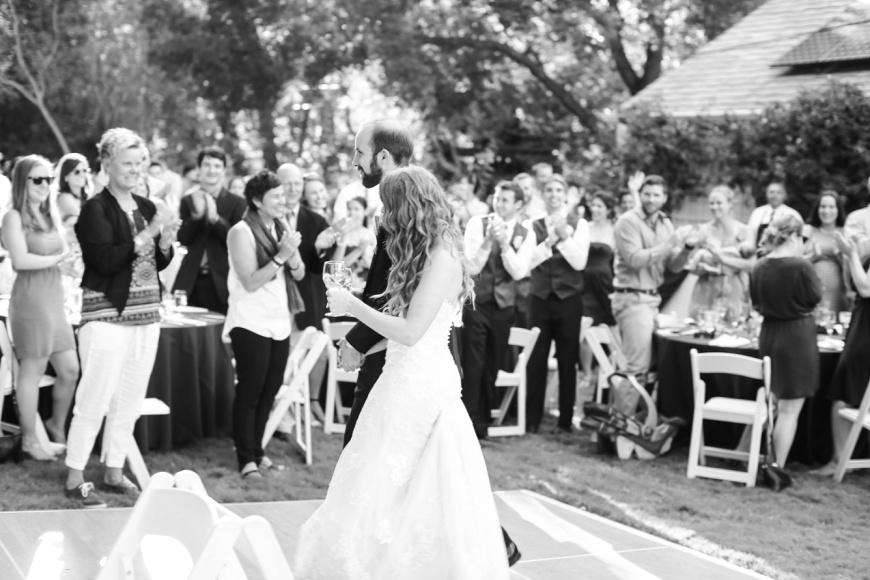 At-Home-Wedding-Saratoga-California_1107.jpg