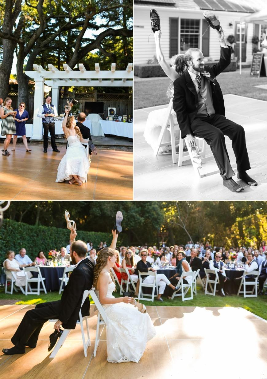 At-Home-Wedding-Saratoga-California_1108.jpg