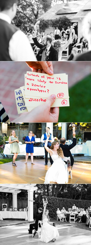 At-Home-Wedding-Saratoga-California_1109.jpg