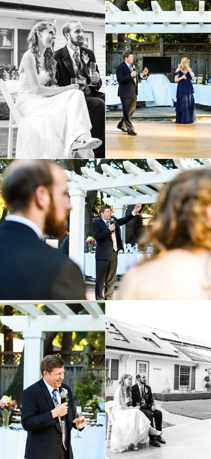 At-Home-Wedding-Saratoga-California_1110.jpg