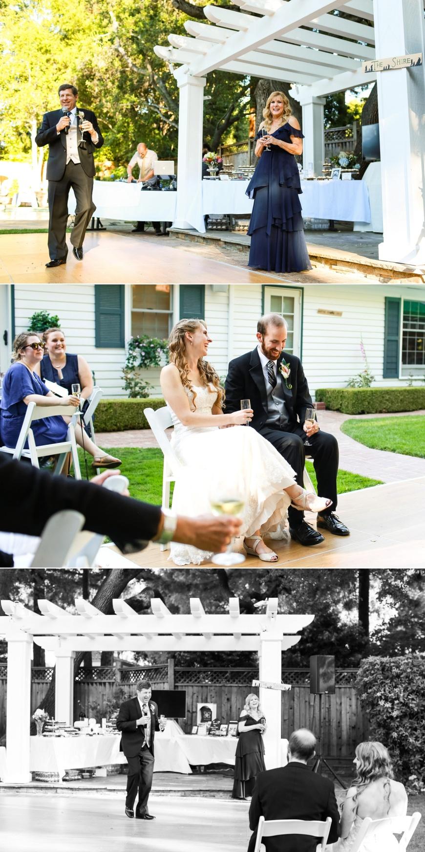 At-Home-Wedding-Saratoga-California_1111.jpg