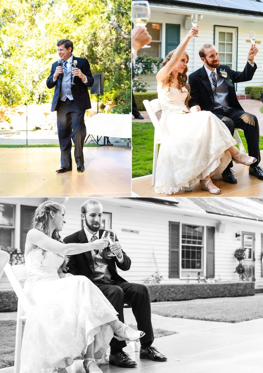 At-Home-Wedding-Saratoga-California_1112.jpg