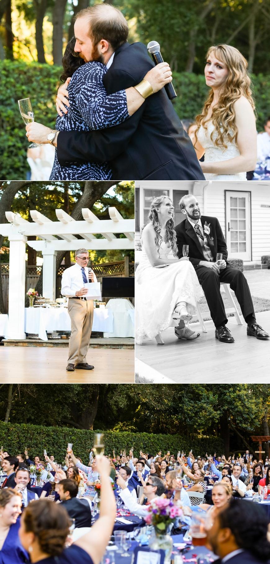At-Home-Wedding-Saratoga-California_1114.jpg