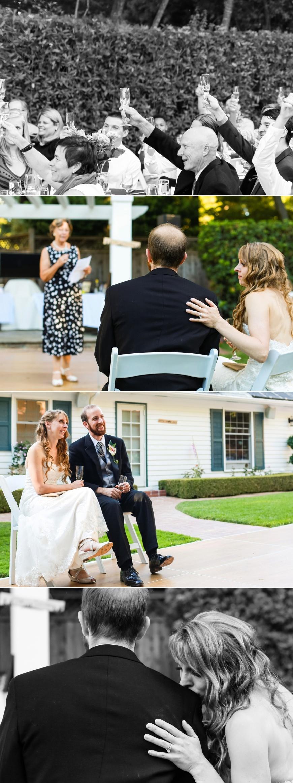At-Home-Wedding-Saratoga-California_1115.jpg