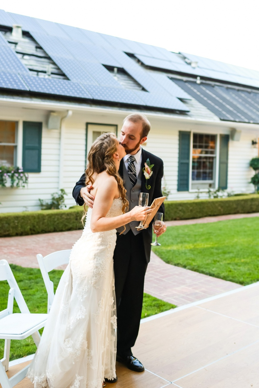 At-Home-Wedding-Saratoga-California_1116.jpg
