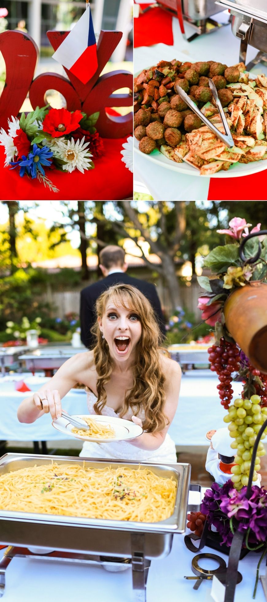 At-Home-Wedding-Saratoga-California_1119.jpg