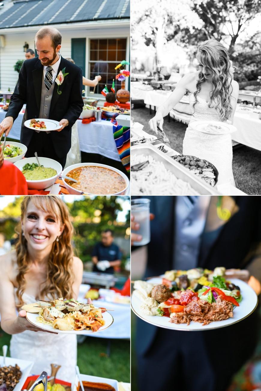 At-Home-Wedding-Saratoga-California_1120.jpg