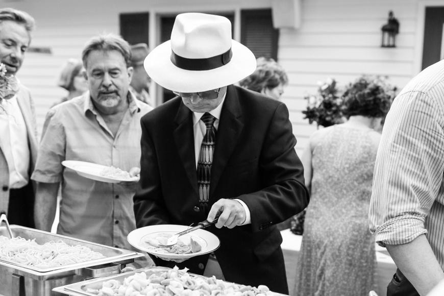 At-Home-Wedding-Saratoga-California_1121.jpg