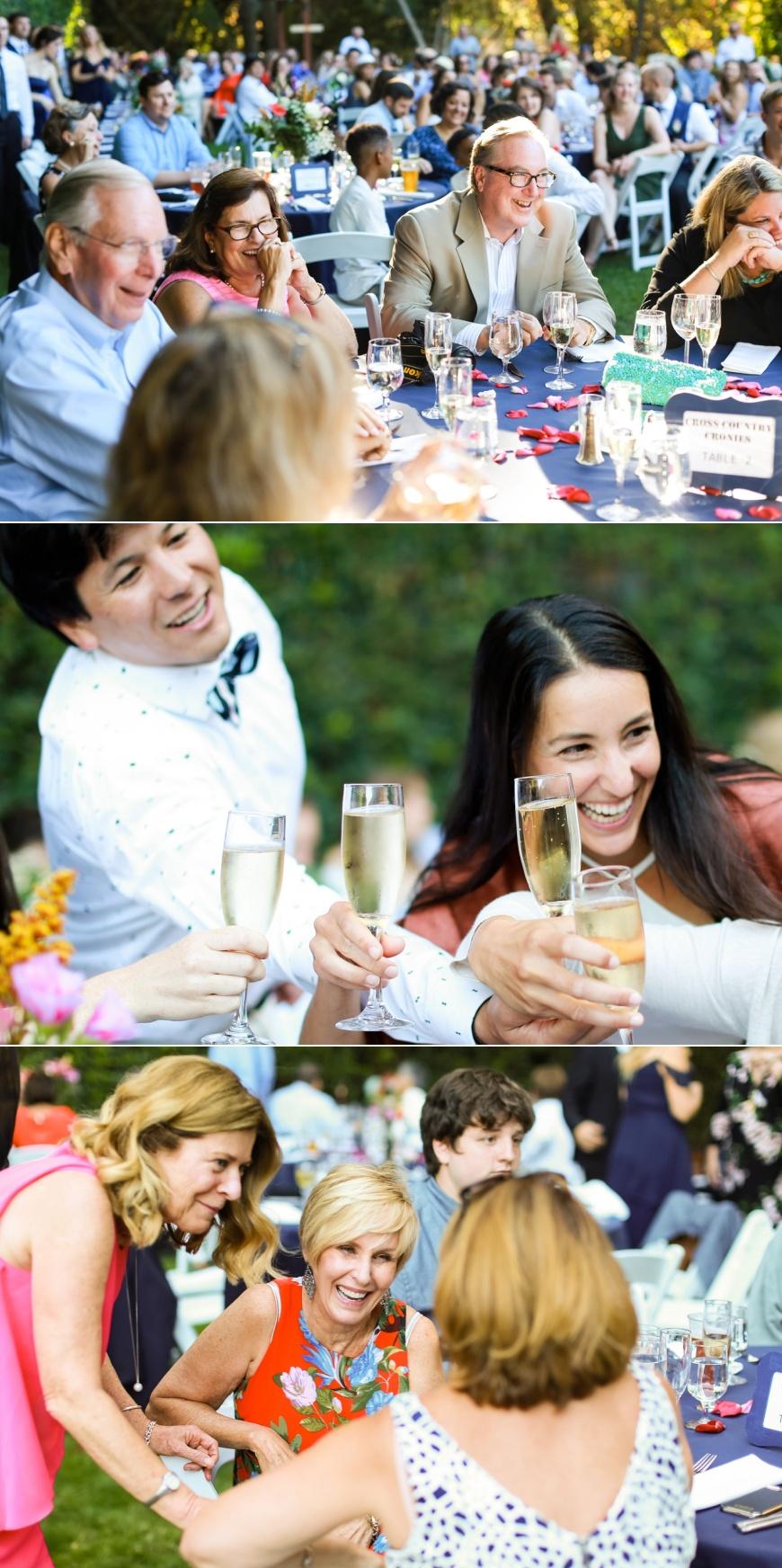 At-Home-Wedding-Saratoga-California_1124.jpg